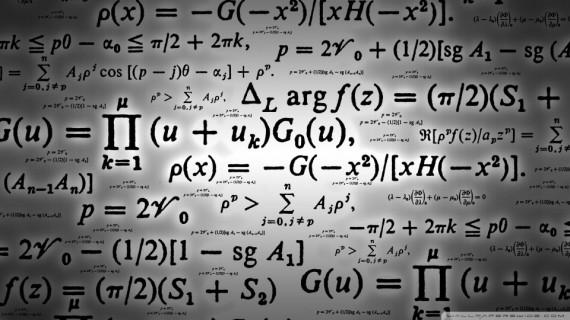 mathematics-wallpaper