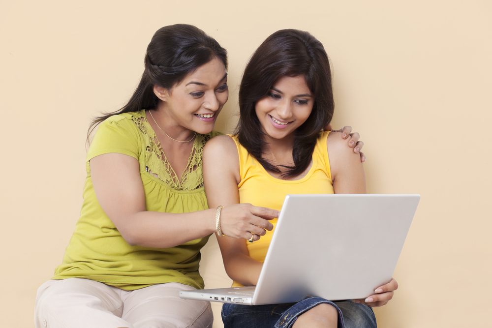 Cyber Security 101: Tips On Teaching Your Children About Being Safe Online While Studying